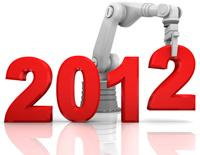 2012 forecast: The good and bad of economic gumbo - TheFabricator.com