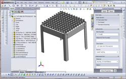 3-D CAD: Customization in project documentation - TheFabricator.com