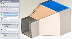 3-D CAD: Document management and revision control - TheFabricator.com