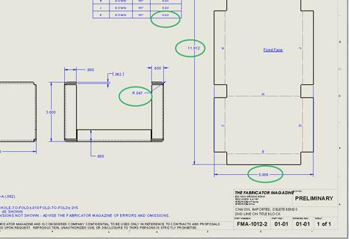 pdf A User\\'s Guide