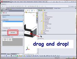 3-D CAD: Part marking matters - TheFabricator.com