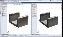 3-D CAD: Productivity, reliability, and responsiveness - TheFabricator.com