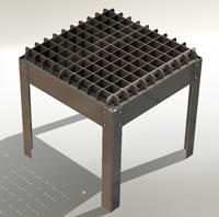 3-D CAD: Project definition - TheFabricator.com