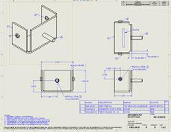 3-D CAD: The cure for the bad isometric view - TheFabricator.com