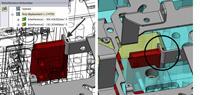 3-D Design Software figure 1
