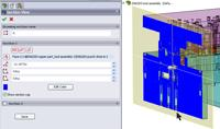 3-D Design Software figure 2