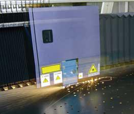 3 pasos para mejorar el mantenimiento de los láser - TheFabricator.com