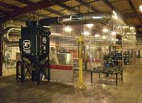 3 peligros bajo el radar en los talleres de soldadura - TheFabricator.com