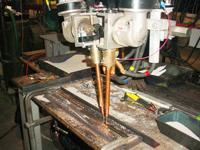 3 ways to boost submerged arc welding performance - TheFabricator.com