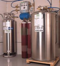 5 áreas de mantenimiento de la máquina de corte láser que comúnmente se pasan por alto - TheFabricator.com