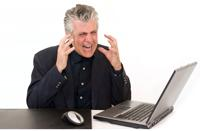 5 tips for a less stressful ERP migration - TheFabricator.com