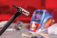 5 tips for successful aluminum GTAW - TheFabricator.com