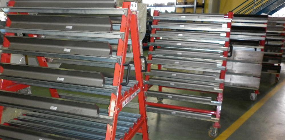 8 Questions For Efficient Bending On The Press Brake The