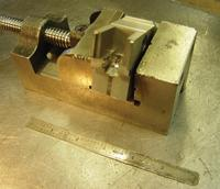 Laser welding figure 2