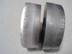 A flair for coatings - TheFabricator.com
