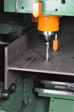 A holistic view of holemaking - TheFabricator.com