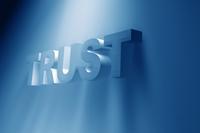 A matter of trust - TheFabricator.com