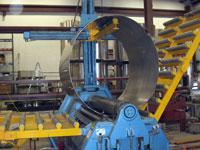 A plate rolling primer - TheFabricator.com