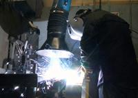 A road map for managing welding fume - TheFabricator.com