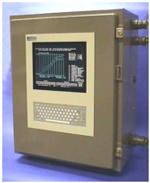 WeldComputer