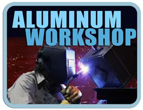 Aluminum Wire Feed Welder | Aluminum Workshop What Not To Do When Excessive Contact Tip
