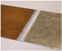 An Introduction To Friction Stir Welding The Fabricator