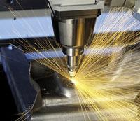 An overview of laser cutting technologies - TheFabricator.com