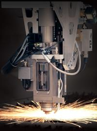 Analyzing the potential of the solid-state laser - TheFabricator