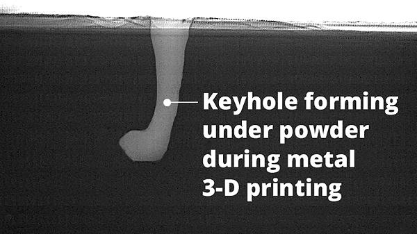 填充添加剂制造过程中形成的孔