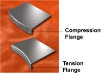 Tool Engineering And Machinist Covers Various Forming