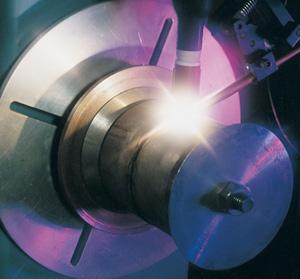 Stainless Steel Pipe Welding Procedures Pipe Work Halliday