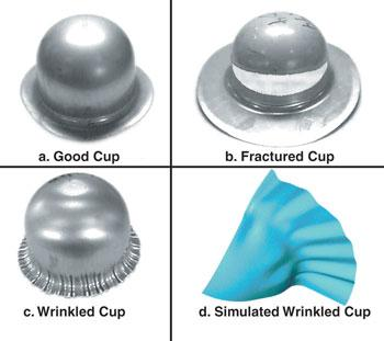 How To Draw Round Cups Deeper The Fabricator