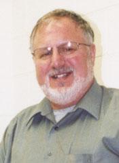 Greg Lamm