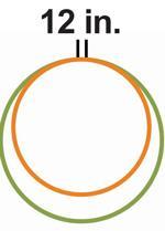 Assesing the arc - TheFabricator.com