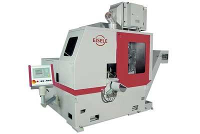 Automatic Carbide Circular Cold Saw