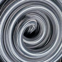 Microflex flexible metal hose image