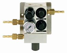 Avoiding mix-ups with shielding gas mixes - TheFabricator.com