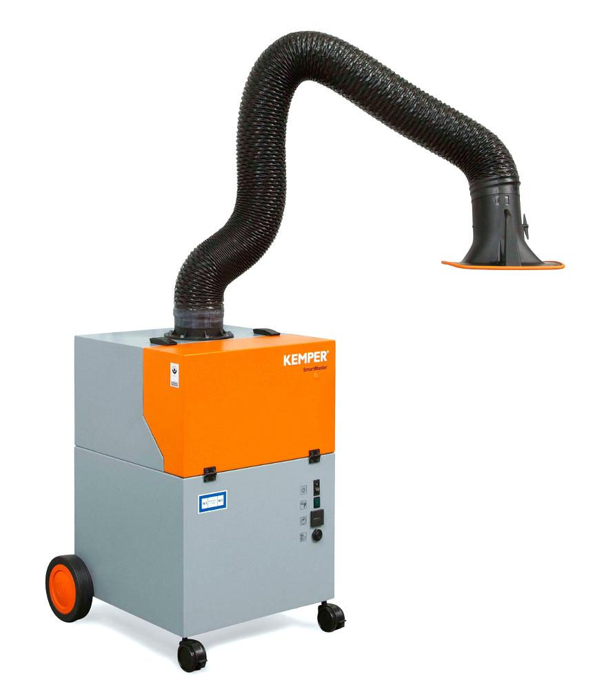 chromium and nickel in welding fumes essay Discovery welding safety tips covering welding fumes, exhaust ventilation, hexavalent chromium, properly installed air filtration systems and more.