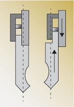 Bending Basics: Why tonnage matters - TheFabricator.com