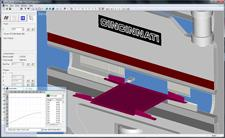 Bending software speeds up production - TheFabricator.com