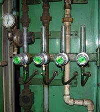 Better shielding gas flow, efficient welding - TheFabricator.com
