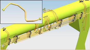 tube bender