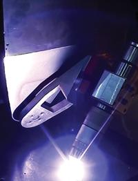 Biselado con plasma: ¿qué pueden dar las máquinas de la actualidad? - TheFabricator.com