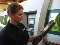 Bringing new laser cutting, bending capabilities to market - TheFabricator.com