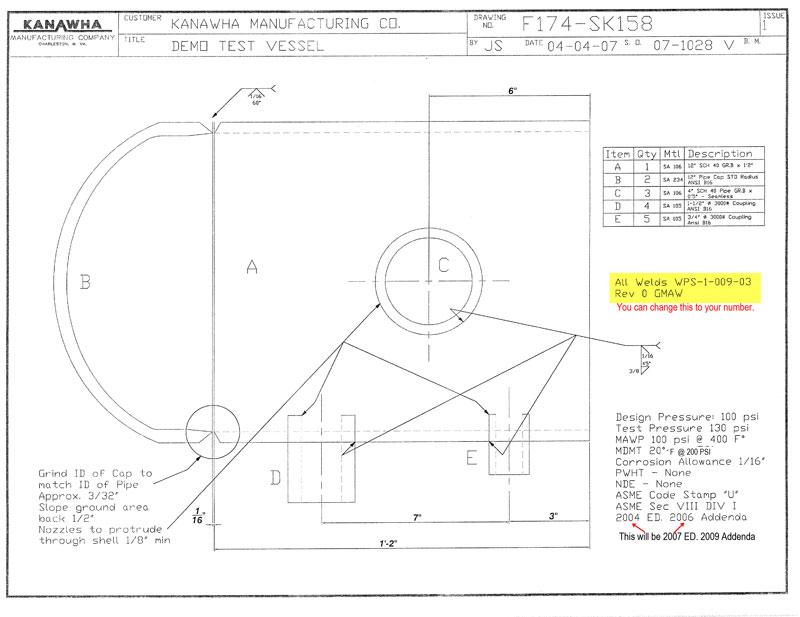 how to calculate cut off marks for engineering