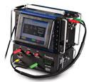 Calibrating goes portable - TheFabricator.com