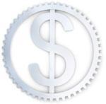 Capital spending forecast up again - TheFabricator.com