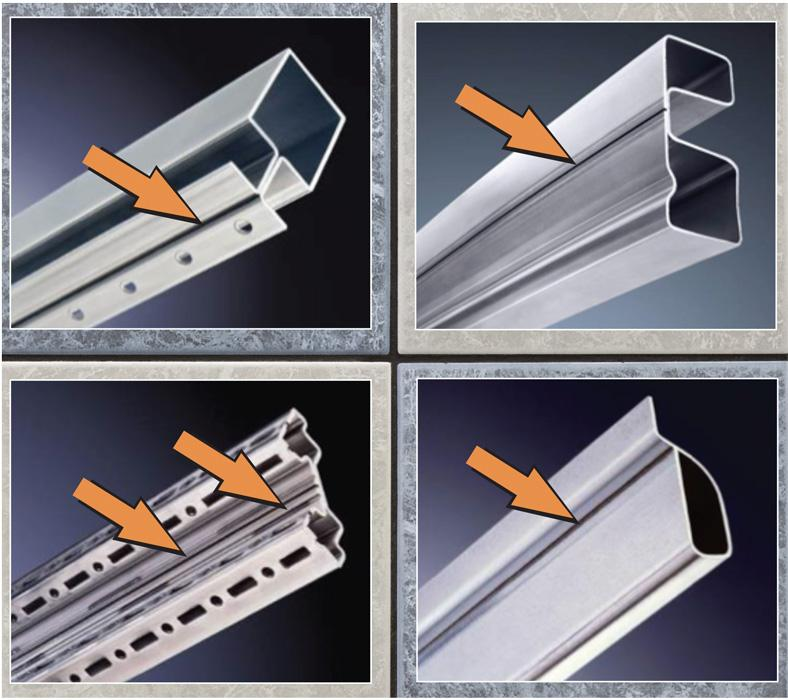 Choosing A Welding Process For Tubular Profiles The