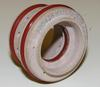 Plasma Cutter Swirl Ring