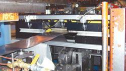 Roller lubrication system